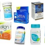 Our Ranking And Reviews Of The 10 Best Probiotics Supplements For 2018!