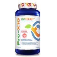 BioTrust Pro-X10 Review