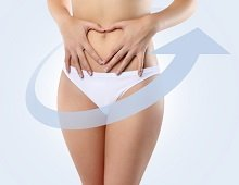 Ways To Naturally Improve Digestion Part 2