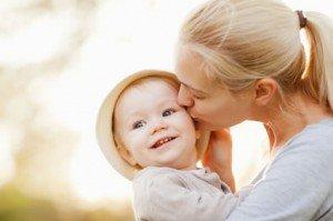 Probiotics For Children