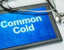 Probiotics and Colds