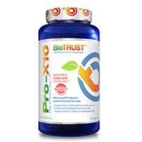 BioTrust Pro-X10 Review