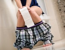What Is The Meaning Of Travelers Diarrhea - IVELTRA