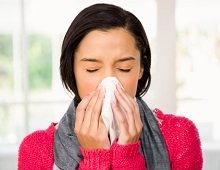 Knock Out Seasonal Allergies With 4 Easy Remedies
