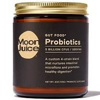 Moon Juice Probiotics Review
