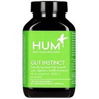 HUM Nutrition Gut Instinct Review